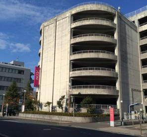 イオン米子駅前店の画像1