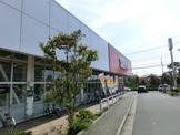 西友 三鷹牟礼店