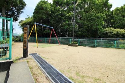 松陵児童公園の画像1