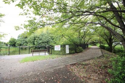 二子塚古墳公園の画像4