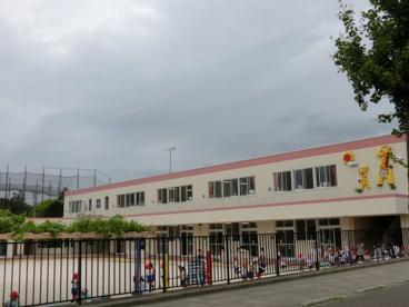 はなしま幼稚園の画像1