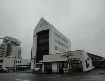 日本海情報ビジネス専門学校の画像1