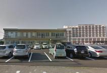 米子医療センター附属看護学校