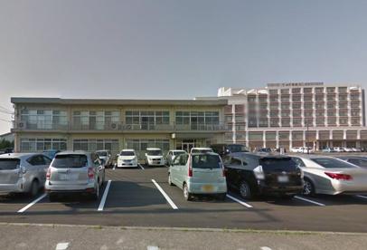 米子医療センター附属看護学校の画像1