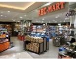 ABC−MART アトレ亀戸店