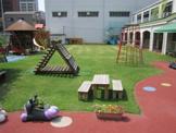 川口聖マリア幼稚園