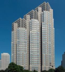 東京都水道局 江東営業所の画像1