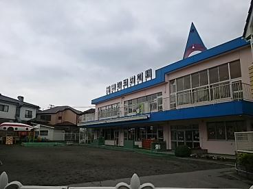 埼玉幼稚園の画像1