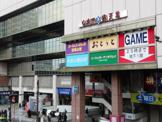 楽天地シネマズ錦糸町