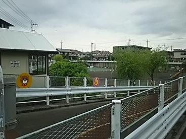 円正寺第一公園の画像2