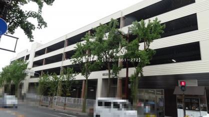 メルセデス・ベンツ箕面 サービスセンターの画像2