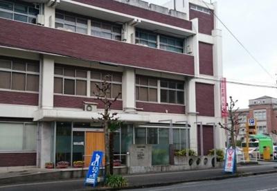 脇田産婦人科医院の画像1