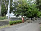 花見川第二中学校