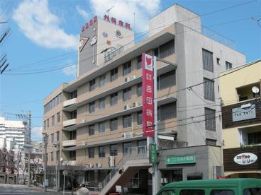 吉田病院の画像1