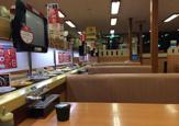 スシロー 米子店