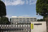 武蔵野市立関前南小学校