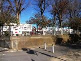 千葉市役所 桜木保育所