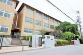 京都翔英高等学校