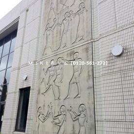 箕面市立東図書館の画像3