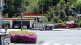 ENEOS 長尾石油店