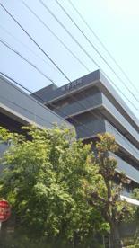 坂本病院の画像1