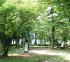 西谷自然の森