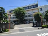 川口市立十二月田小学校