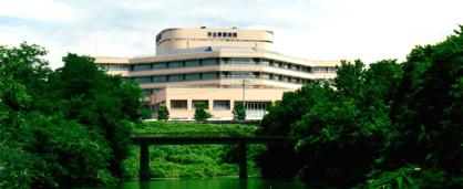 千葉市立青葉病院の画像2