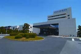 千葉市立青葉病院の画像4