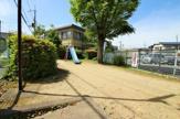 平尾児童遊園