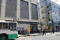 三菱東京UFJ銀行 大和郡山支店