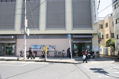 三菱東京UFJ銀行 大和郡山支店の画像2