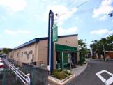 竹のパーク