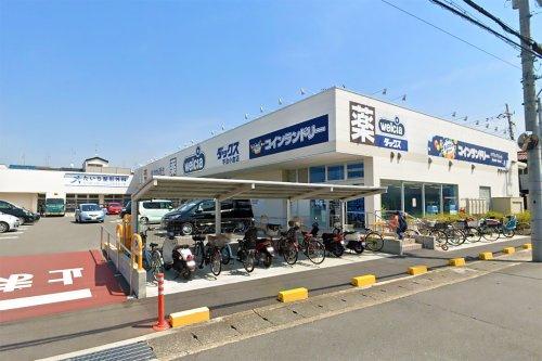 ダックス 小倉店の画像