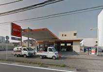 (有)佐藤石油商会