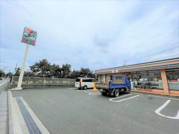 セブンイレブン 練馬南大泉1丁目店の画像1