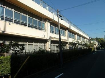 中野区立江原小学校の画像4