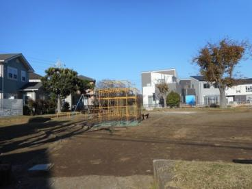 松原公園の画像1