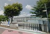 綾瀬市立綾西小学校