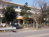 千城台北小学校