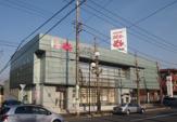 (株)千葉興業銀行 小倉台支店