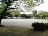 源弁天公園