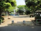 千城台東第4公園