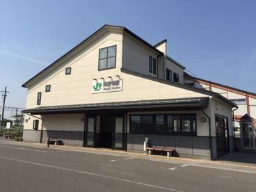 神宮寺駅の画像1