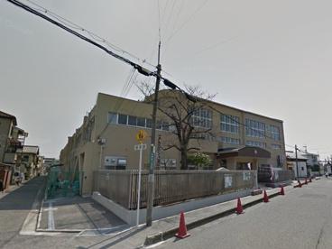 岸和田市立 浜小学校の画像1