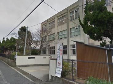 岸和田市立 春木小学校の画像1