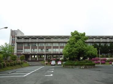 近畿大学泉州高等学校の画像1