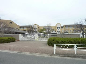 貝塚市立 二色小学校の画像1