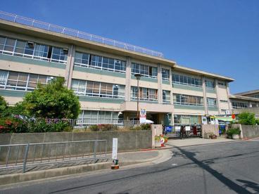 貝塚市立 中央小学校の画像1