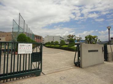 大阪府立 貝塚南高等学校の画像1